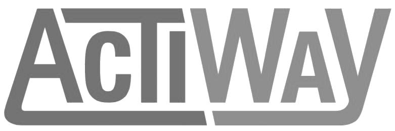 Actiway Logo