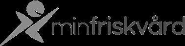 MinFriskvård Logo